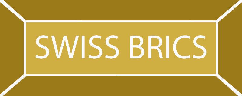 SWISS BRICS ADVICES